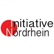 Initiative Nordrhein