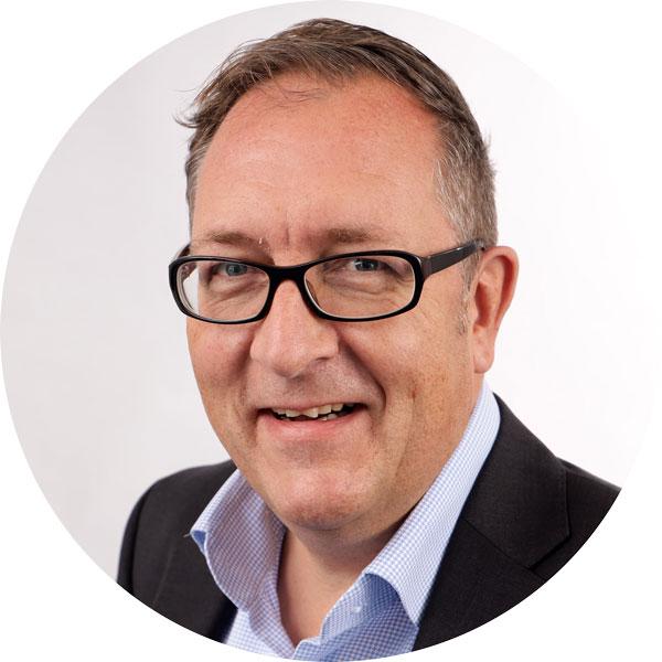 Dr. Christoph Herrmann
