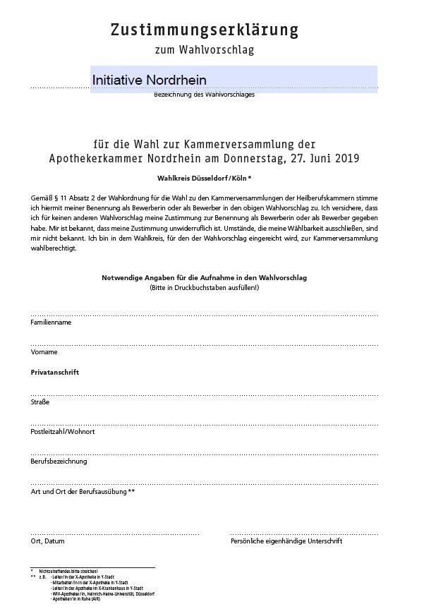 IN-Zustimmungserklärung 2019