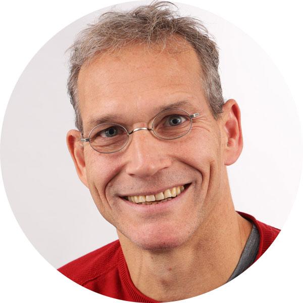 Andreas Flöter