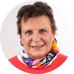 Christiane Heßling-Lemken