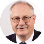 Dr. Helmut Beichler