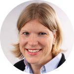 Dr. Katja Renner