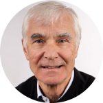 Dr. Stephan Vierhaus