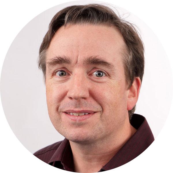 Joachim Wiegmann