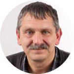 Konrad Offer