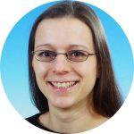 Sabine Schiena