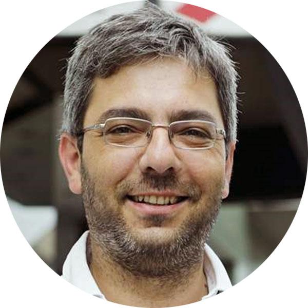 Ioannis Hatzianastassiou