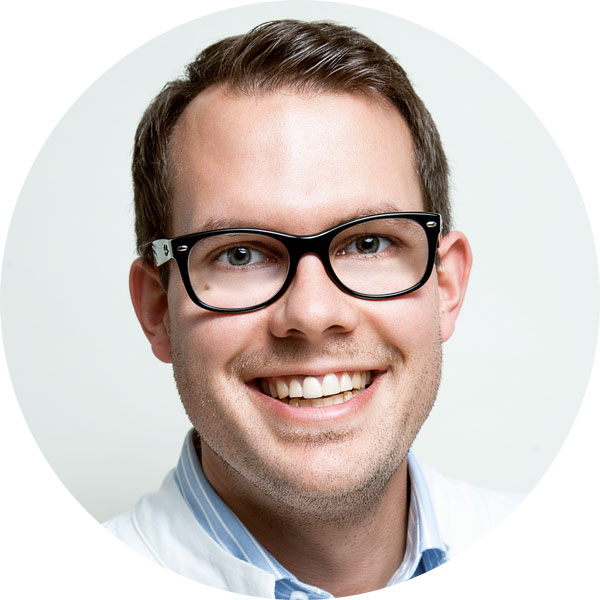 Marc Kriesten