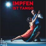 Impfen ist Tango