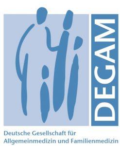 DEGAM-Logo